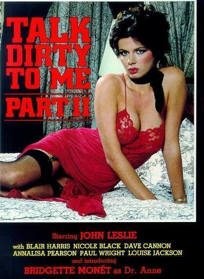 Talk Dirty To Me 2 1982-9406